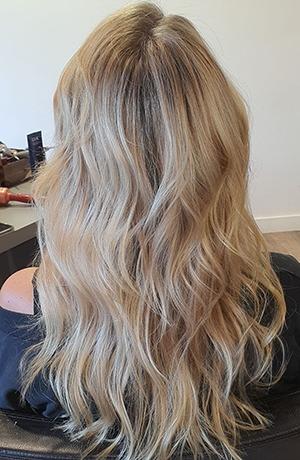 salon de coiffure le pontet-coiffeur-visagiste vaucluse-coiffeur avignon-extensions le pontet-traitements capillaires vedene-promotions coiffure le pontet